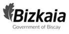 Bizkaia. Government of Biscay