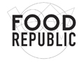 Food Repulic