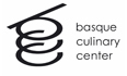 Formación Basque culinary center