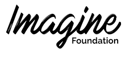 Imagine Foundation