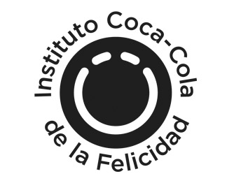 Coca-Cola Happiness Institute