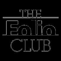 The folio club