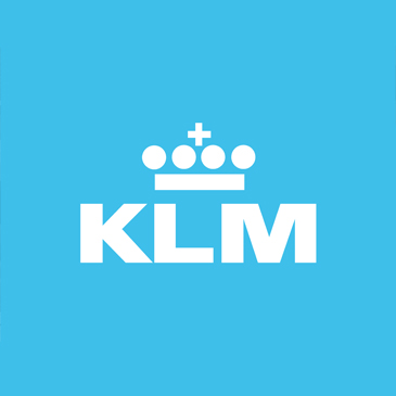 DREAM BIG CHALLENGE KLM
