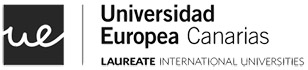 Universidad Europea Canarias