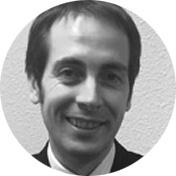 Mario Lorenzana Andrés