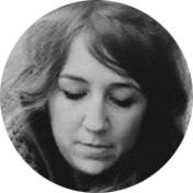 Patricia Aroca Sarrias