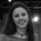 Paula Lamas